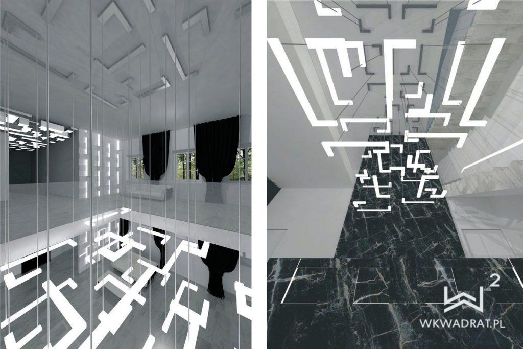 PROJEKTOWANIE I ARANŻACJA - ARCHITEKT WNĘTRZ BRODNIC5-aranzacja-recepcji-projekt-zabudowy-recepcji-w-hotelu-projekt-oswietlenia-pracownia-wkwadrat