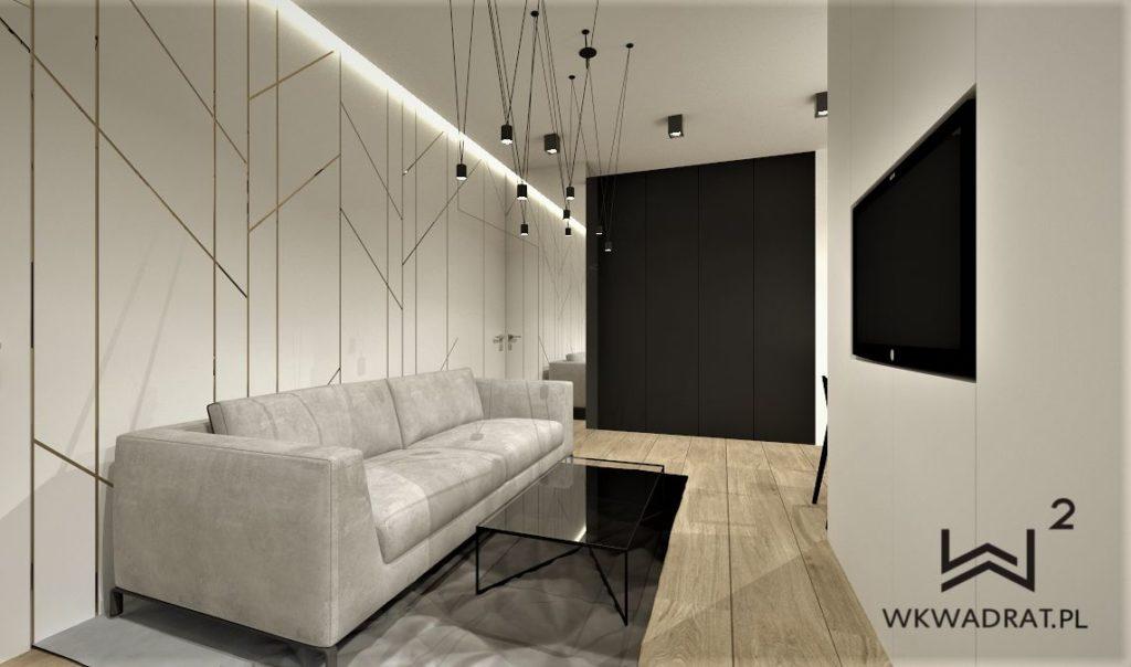 PROJEKTOWANIE I ARANŻACJA - ARCHITEKT WNĘTRZ BRODNICA 02-projekt_mieszkania_w_warszawie-architekt_wnętrz-WKWADRAT