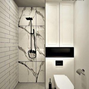 PROJEKTOWANIE I ARANŻACJA - ARCHITEKT WNĘTRZ BRODNICA 1-apartament-kołobrzeg-beton-calacatta-wkwadrat-pl