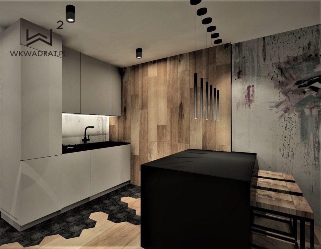 PROJEKTOWANIE I ARANŻACJA - ARCHITEKT WNĘTRZ BRODNICA 1b-mieszkanie-kolobrzeg-wkwadrat-pl