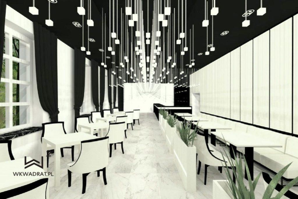 PROJEKTOWANIE I ARANŻACJA - ARCHITEKT WNĘTRZ BRODNICA 2-projekt-aranzacji-wnetrza-restauracji-aranzacja-restauracji-w-hotelu-pracownia-wkwadrat-pl