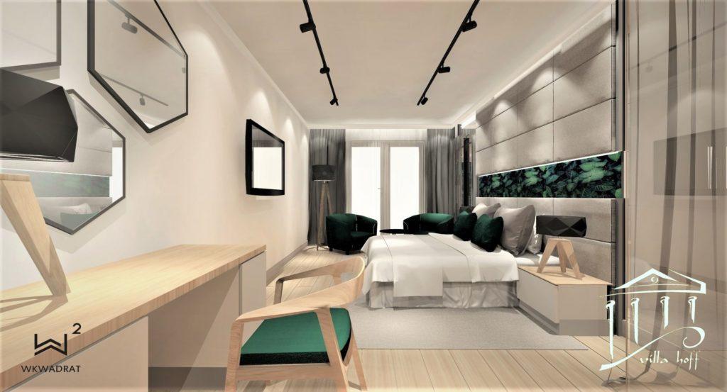 PROJEKTOWANIE I ARANŻACJA - ARCHITEKT WNĘTRZ BRODNICA 2-villa-hoff-pokój-standard-wkwadrat-pl