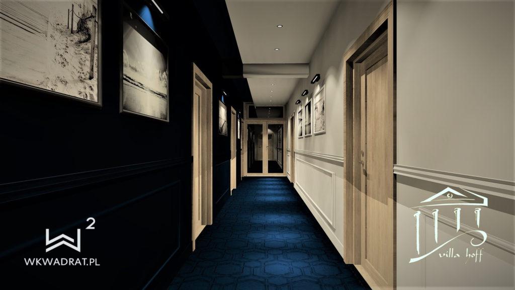 PROJEKTOWANIE I ARANŻACJA - ARCHITEKT WNĘTRZ BRODNICA 2a-aranzacja-wnetrza-holu-w-hotelu-projekt-wnetrza-holu-pacownia-wkwadrat-pl