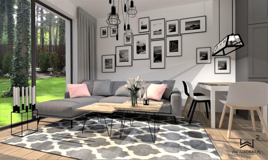 PROJEKTOWANIE I ARANŻACJA - ARCHITEKT WNĘTRZ BRODNICA 3-aranzacja-wnetrz-salonu-projekt-wnetrz-pracownia-wkwadrat-pl