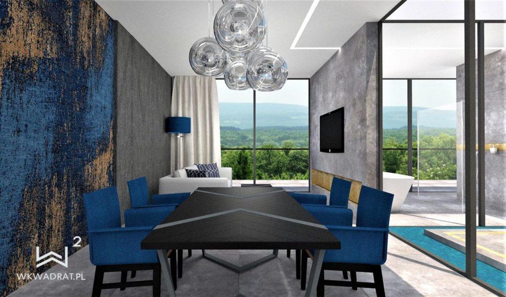 PROJEKTOWANIE I ARANŻACJA - ARCHITEKT WNĘTRZ BRODNICA 7-projekt-wnętrz-pokoju-hotelowego-aranzacja-apartementu-pracownia-wkwadrat-pl
