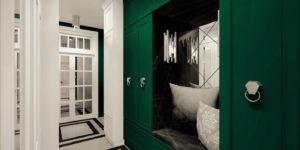 PROJEKTOWANIE I ARANŻACJA - ARCHITEKT WNĘTRZ BRODNICA projekt-aranzacji-hol-apartamentu-4-projektowanie-wnętrz-pracownia-wkwadrat-1 — kopia