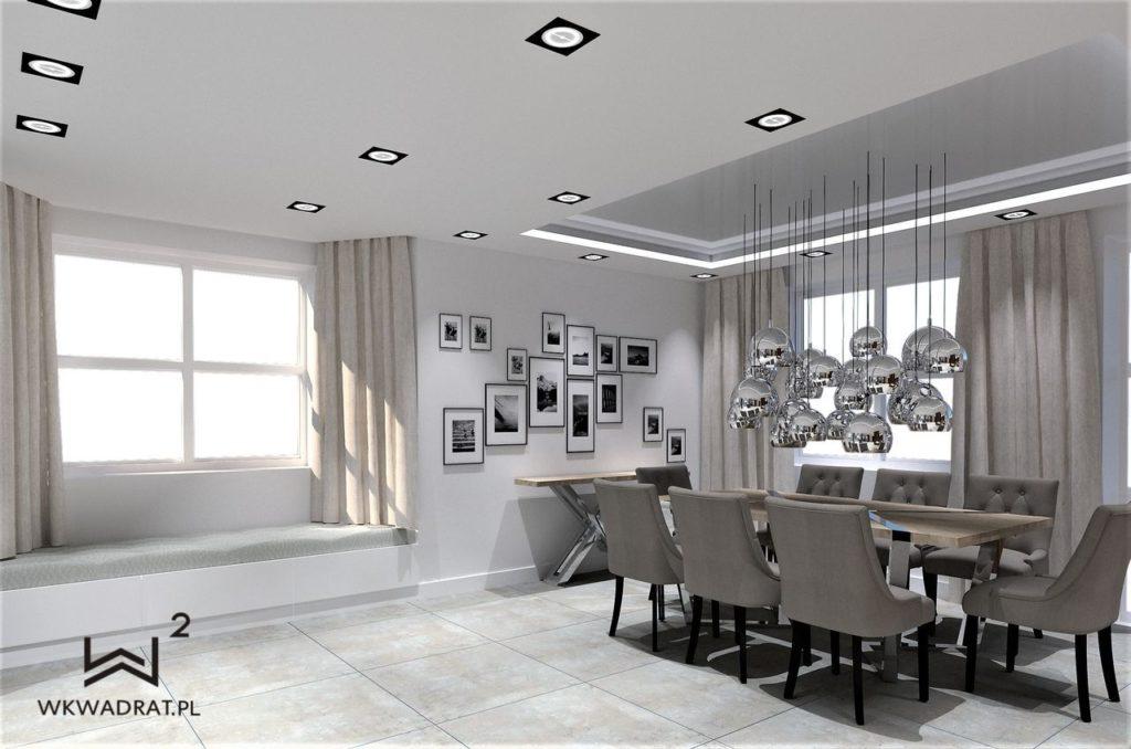 PROJEKTOWANIE I ARANŻACJA - ARCHITEKT WNĘTRZ BRODNICA projekt-salonu-dom-jednorodzinny-projektowanie-wnętrz